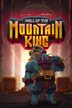 mountainking
