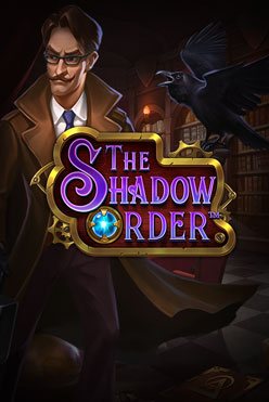 shadoworder
