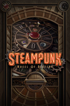 steam-punk